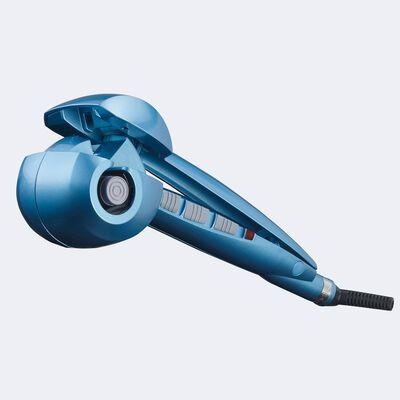 BaBylissPRO® Nano Titanium™ MiraCurl® Professional Curl Machine